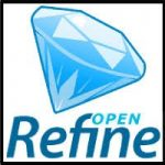 Open Refine Logo
